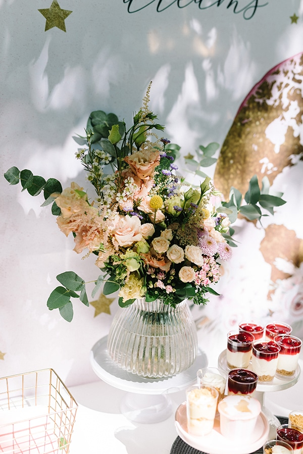stylish-girl-baptism-ideas-pink-gold-black-details_06x