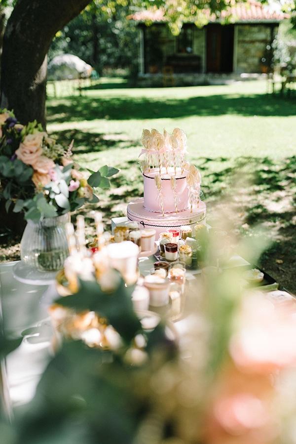 stylish-girl-baptism-ideas-pink-gold-black-details_09x