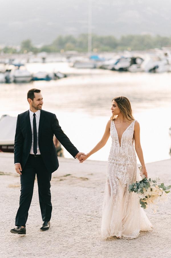summer-wedding-kavala-boho-chic-details_01x