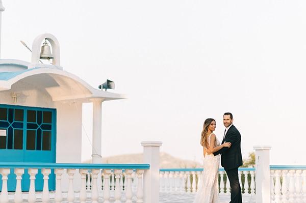 summer-wedding-kavala-boho-chic-details_02x