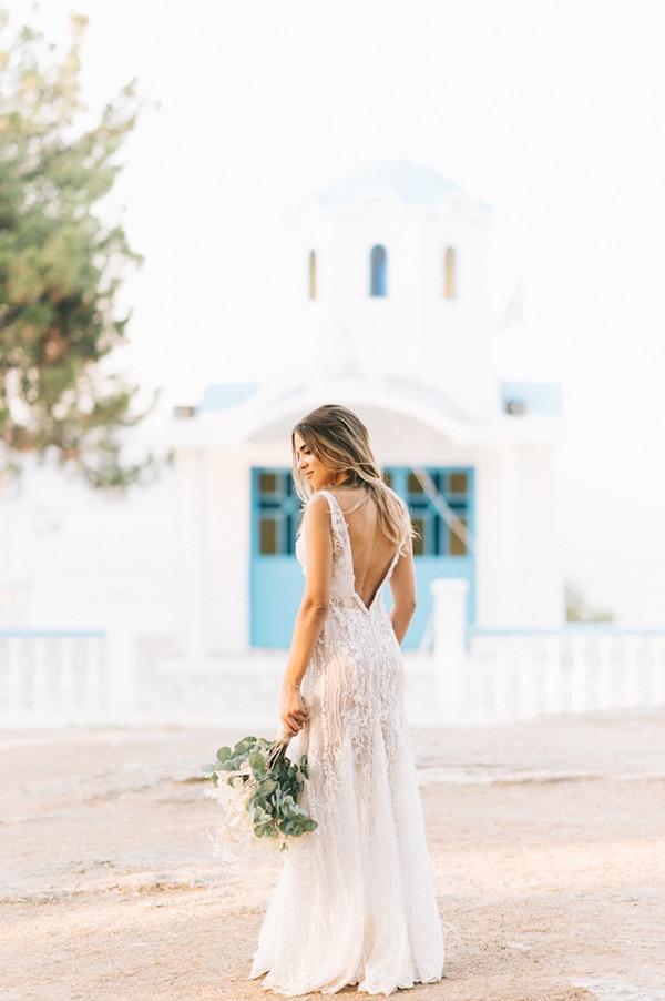 summer-wedding-kavala-boho-chic-details_03