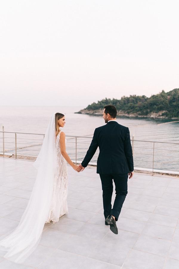 summer-wedding-kavala-boho-chic-details_04