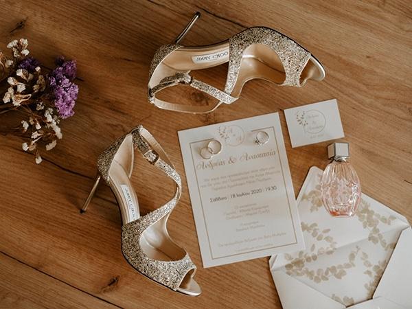 summer-wedding-kavala-boho-chic-details_04x