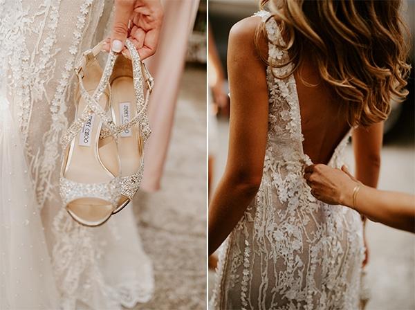 summer-wedding-kavala-boho-chic-details_05A
