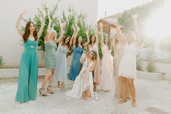 summer-wedding-kavala-boho-chic-details_06