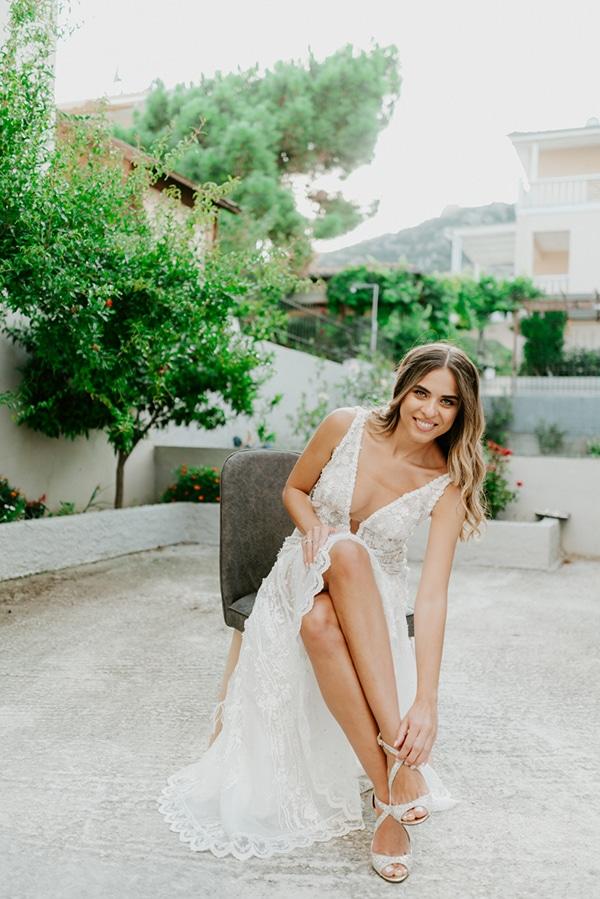 summer-wedding-kavala-boho-chic-details_07