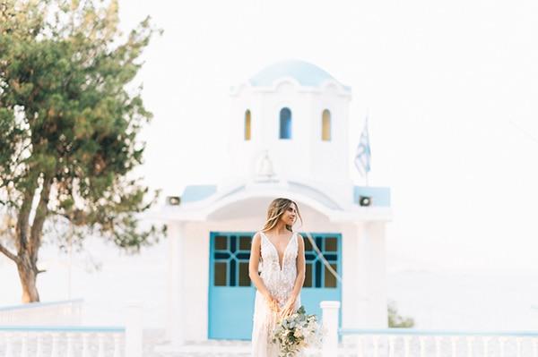 summer-wedding-kavala-boho-chic-details_07x