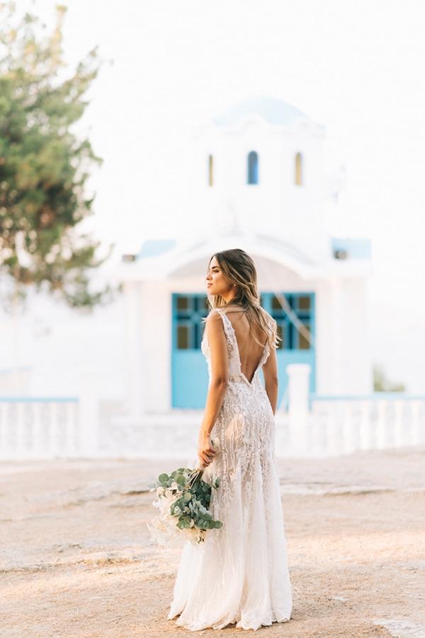 summer-wedding-kavala-boho-chic-details_08