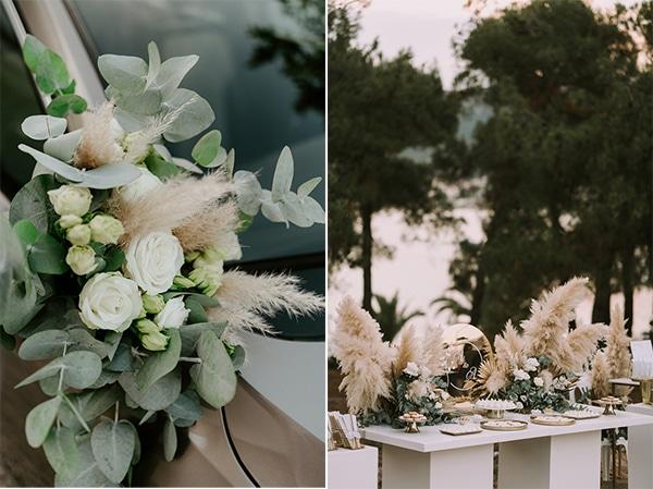 summer-wedding-kavala-boho-chic-details_11A