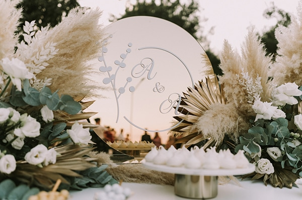 summer-wedding-kavala-boho-chic-details_12