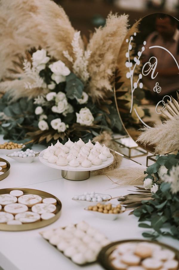 summer-wedding-kavala-boho-chic-details_13
