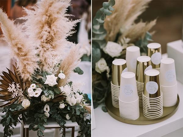 summer-wedding-kavala-boho-chic-details_14A