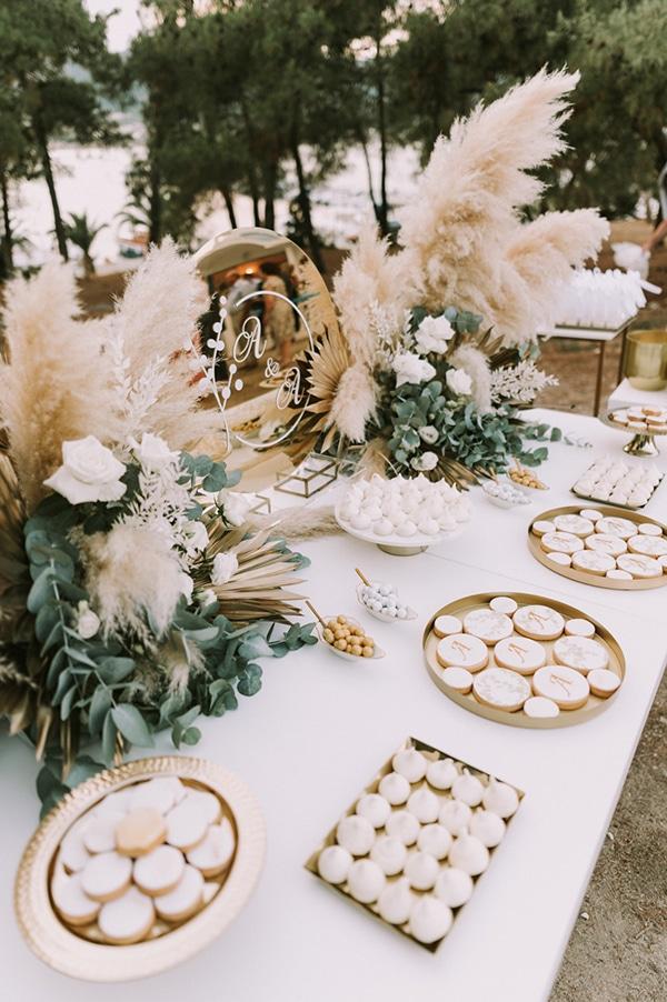 summer-wedding-kavala-boho-chic-details_15