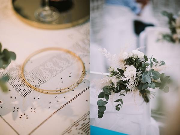 summer-wedding-kavala-boho-chic-details_15A