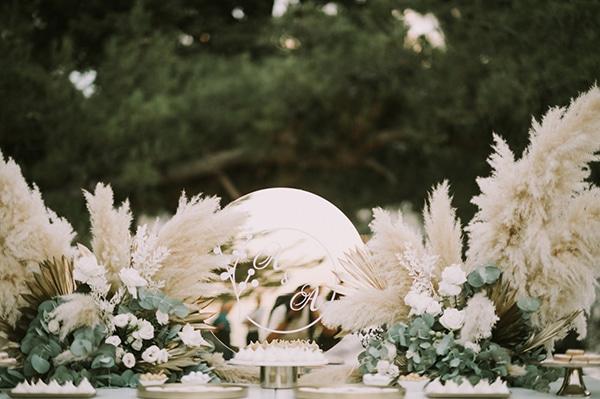 summer-wedding-kavala-boho-chic-details_16
