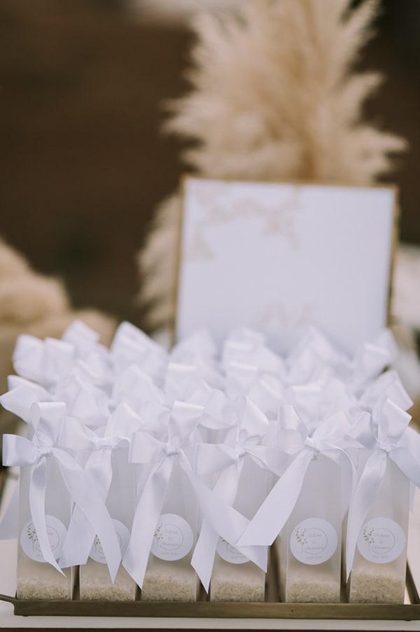 summer-wedding-kavala-boho-chic-details_17