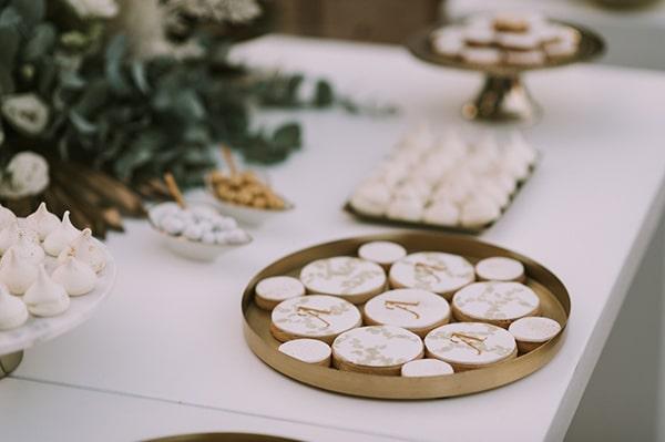 summer-wedding-kavala-boho-chic-details_18