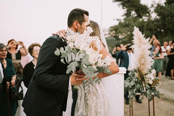 summer-wedding-kavala-boho-chic-details_20