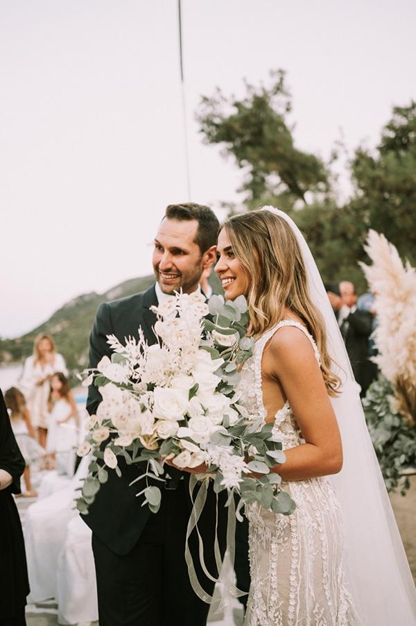 summer-wedding-kavala-boho-chic-details_21