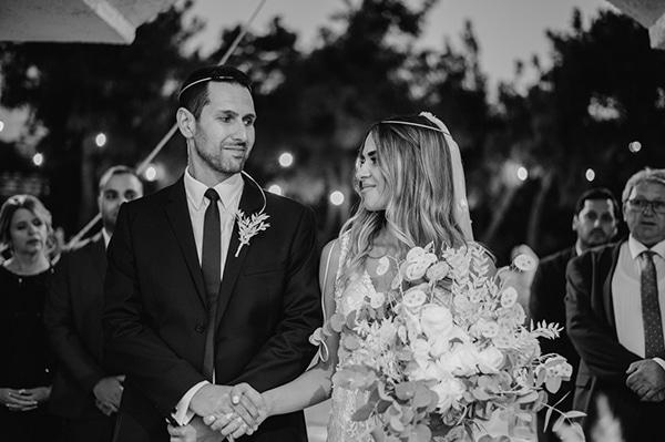 summer-wedding-kavala-boho-chic-details_22