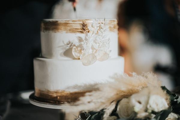 summer-wedding-kavala-boho-chic-details_24