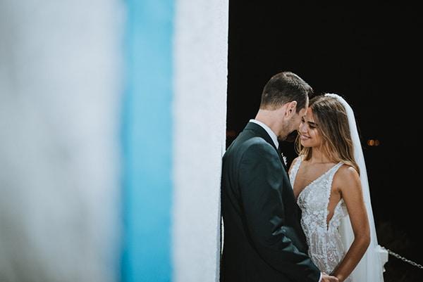 summer-wedding-kavala-boho-chic-details_25