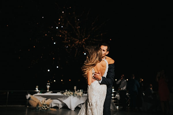 summer-wedding-kavala-boho-chic-details_26
