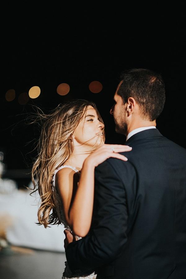 summer-wedding-kavala-boho-chic-details_27