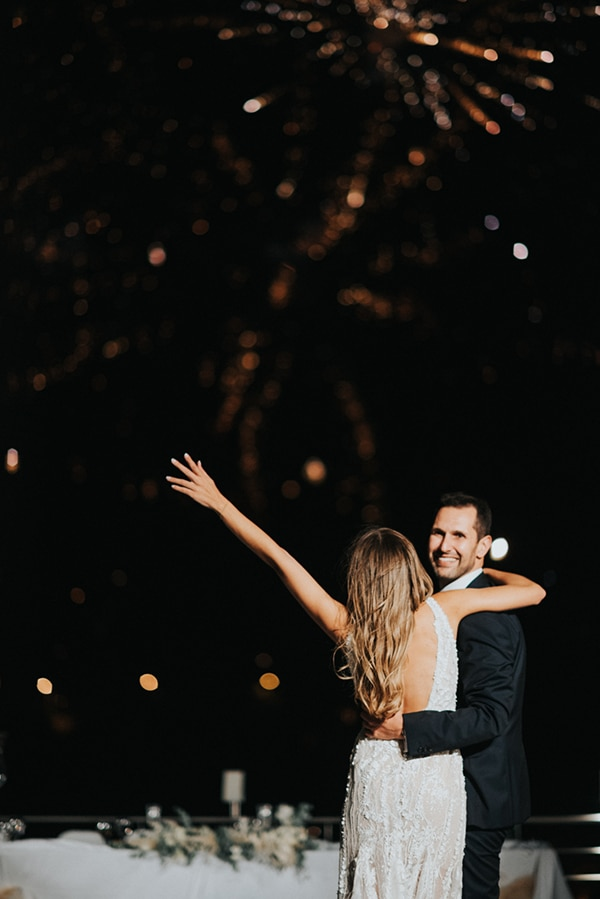 summer-wedding-kavala-boho-chic-details_28