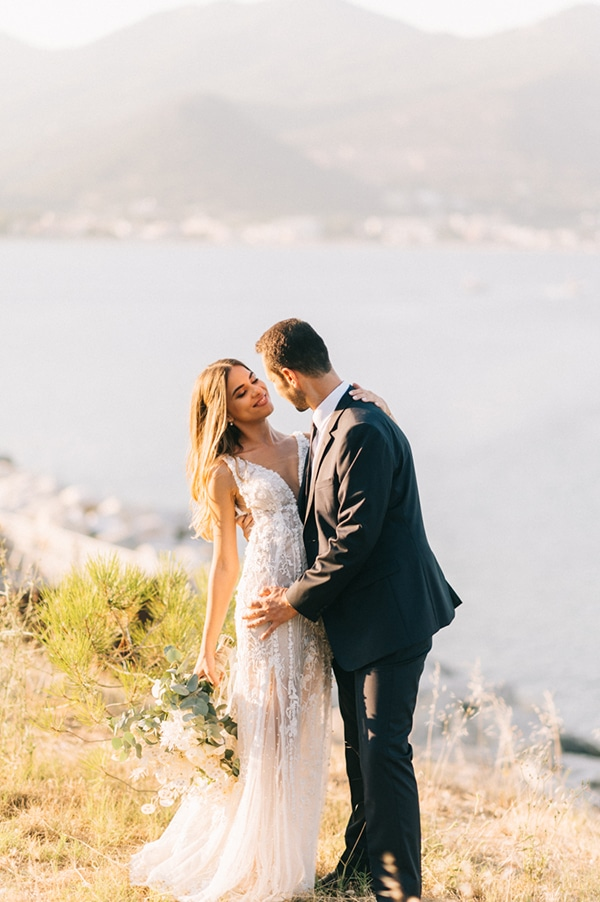 summer-wedding-kavala-boho-chic-details_30