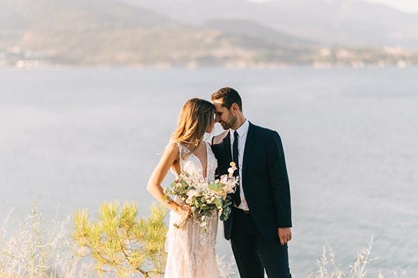 summer-wedding-kavala-boho-chic-details_30x