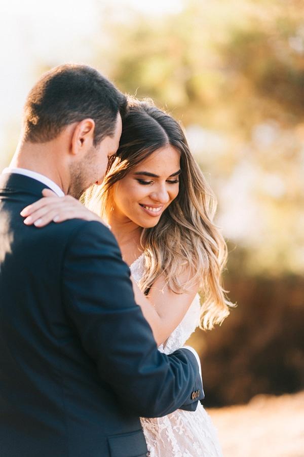 summer-wedding-kavala-boho-chic-details_33