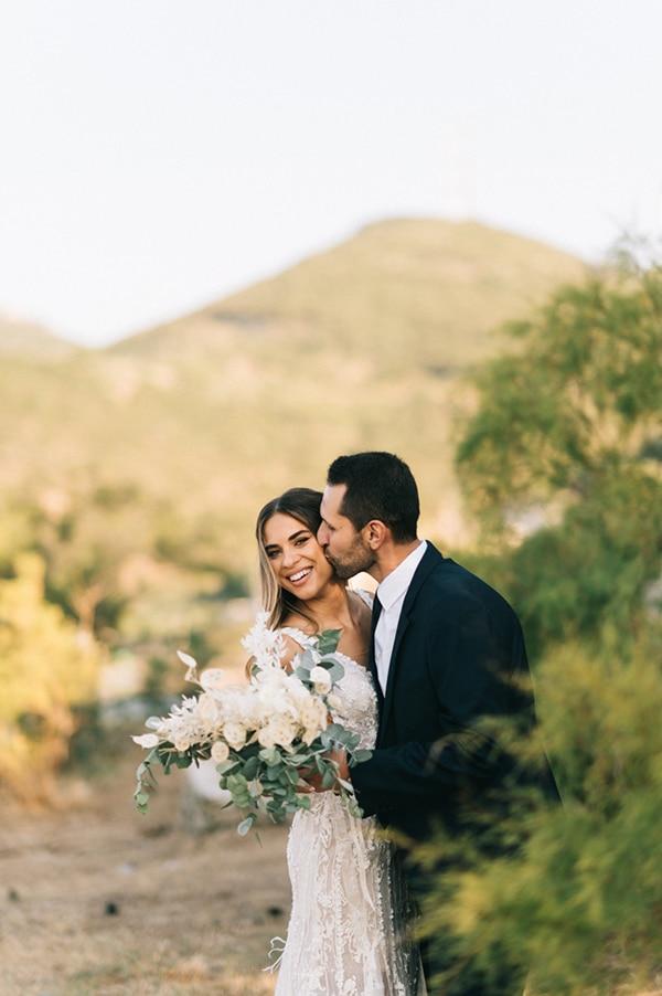 summer-wedding-kavala-boho-chic-details_33x