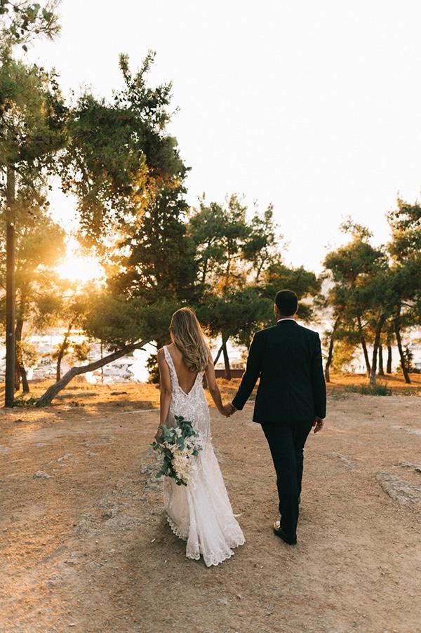 summer-wedding-kavala-boho-chic-details_34