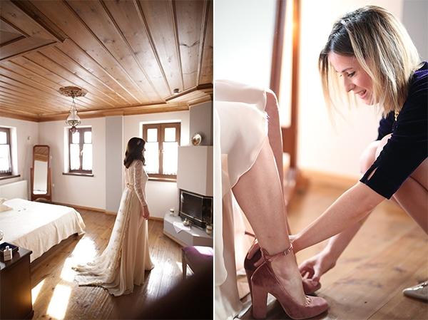 traditional-spring-wedding-village-vintage-rustic-details_10A