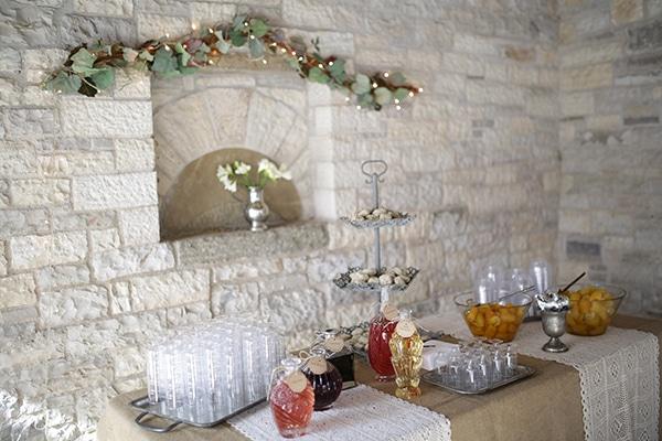 traditional-spring-wedding-village-vintage-rustic-details_13