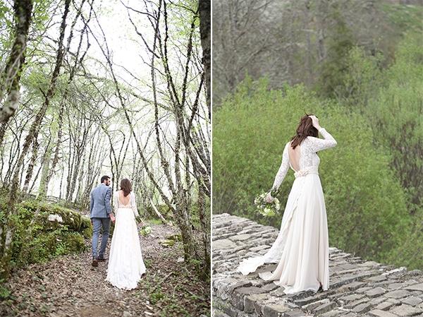 traditional-spring-wedding-village-vintage-rustic-details_23A