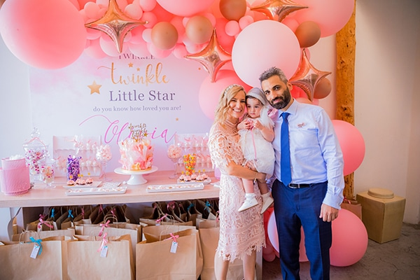 beautiful-balloon-baptism-themed-litte-star_01