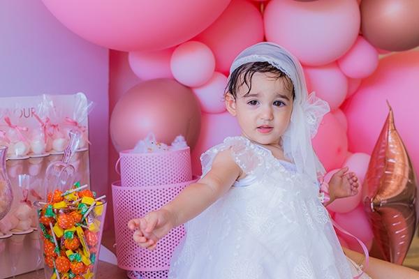 beautiful-balloon-baptism-themed-litte-star_02