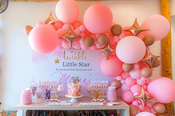 beautiful-balloon-baptism-themed-litte-star_12