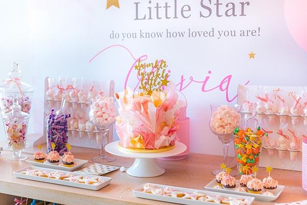 beautiful-balloon-baptism-themed-litte-star_13