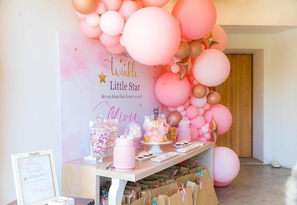 beautiful-balloon-baptism-themed-litte-star_14