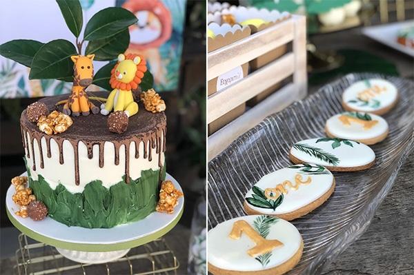 beautiful-decoration-ideas-tropical-themed-boy-baptism_02A