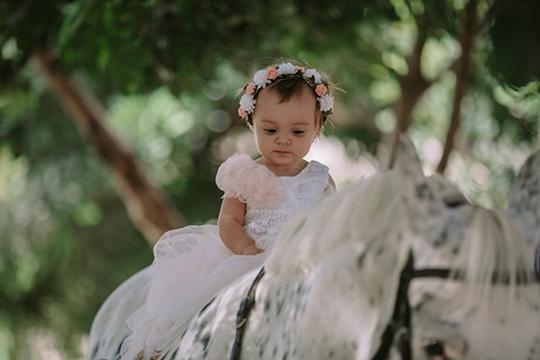 beautiful-fall-girl-baptism-unicorn_24