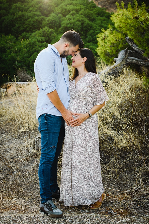 beautiful-prenatal-newborn-shoot-athens_06