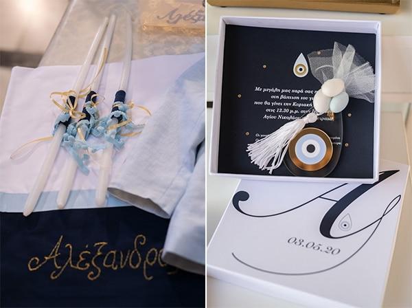 boy-baptism-beautiful-hydrangeas-themed-eye_04A