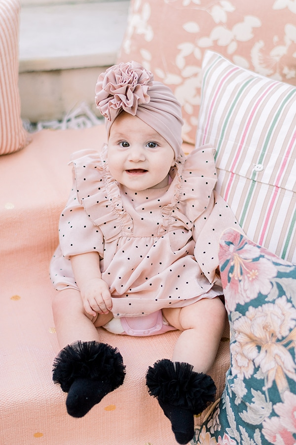 cute-girl-baptism-athens-dusty-pink-hues-themed-minnie-mouse_03