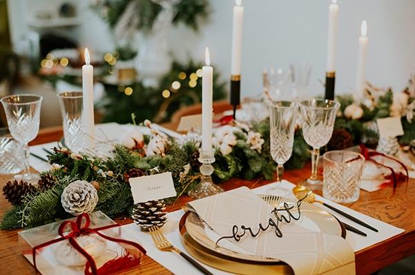 dreamy-christmas-decoration-ideas-overflow-romance_01