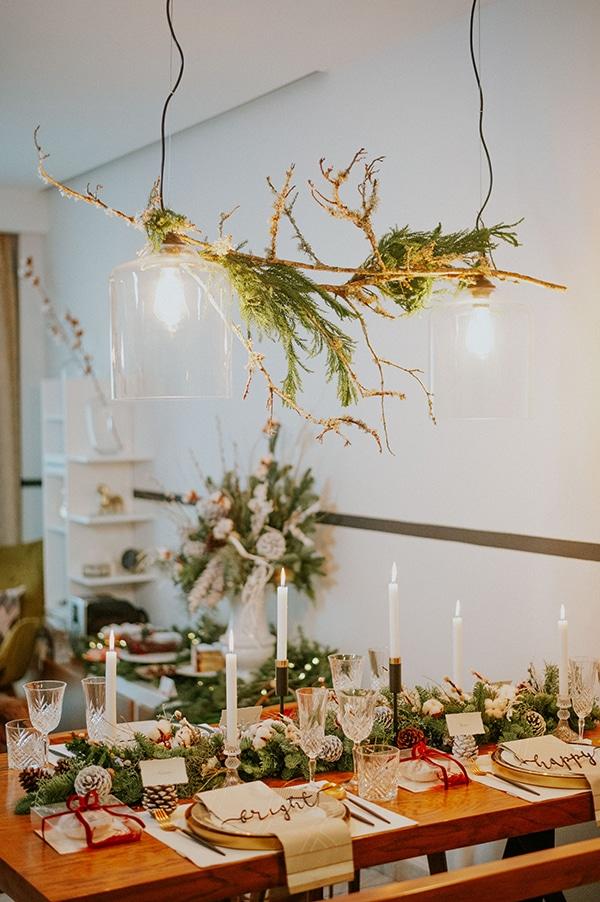 dreamy-christmas-decoration-ideas-overflow-romance_02