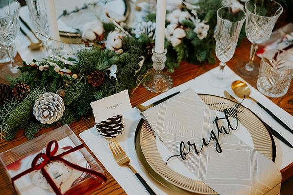 dreamy-christmas-decoration-ideas-overflow-romance_03